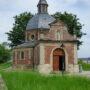 Vierge à l'Enfant - chapelle Notre-Dame-de-l'Oudenberg - Geraardsbergen (Grammont) - Image1