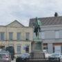 Monument au Prince Charles-Joseph de Ligne - Belœil - Image2