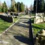 Monument aux morts 1914-1918 – cimetière – Ganshoren - Image1
