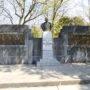 Monument au Lieutenant-Général Dossin de Saint-Georges – Ixelles - Image1