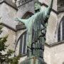 Christ-Roi - Mechelen (Malines) - Image1