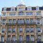 Le Progrès triomphant - Hôtel Métropole - Bruxelles - Image1