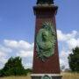 Tombe Émile Beck – cimetière de Saint-Gilles - Uccle - Image1
