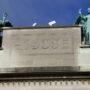 Victoires (4) - Palais 2 et 10 - Centenaire - Heysel - Laeken - Image1
