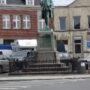 Monument au Prince Charles-Joseph de Ligne - Belœil - Image3