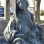 Pietà - Tombe Morelli-Wante - Everberg (Kortenberg) - Image2