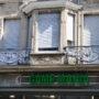 Balcons - Hofkwartier - Herentals - Image2