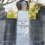 Monument au Lieutenant-Général Dossin de Saint-Georges – Ixelles - Image2
