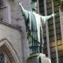 Christ-Roi - Mechelen (Malines) - Image2