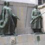 Monument aux morts - Mechelen (Malines) - Image2