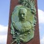 Tombe Émile Beck – cimetière de Saint-Gilles - Uccle - Image2