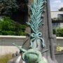 Tombe Maurice De Bruyn – cimetière de Saint-Gilles - Uccle - Image2