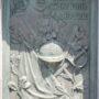 Tombe Josse de Mey – cimetière de Saint-Gilles - Uccle - Image2
