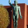 Le Serment olympique – Laeken - Image2