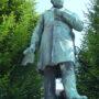 Monument à Pierre-Joseph Wincqz – Soignies - Image2