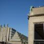 Victoires (4) - Palais 2 et 10 - Centenaire - Heysel - Laeken - Image2