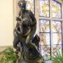 Le Lien d'Amour – Hôtel communal – Schaerbeek - Image2
