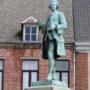 Monument au Prince Charles-Joseph de Ligne - Belœil - Image4