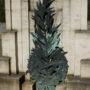 Monument aux morts 1914-1918 – cimetière – Ganshoren - Image3