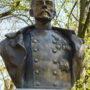 Monument au Lieutenant-Général Dossin de Saint-Georges – Ixelles - Image3