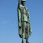 Le Sonneur - Centenaire - Heysel - Laeken - Image3
