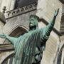 Christ-Roi - Mechelen (Malines) - Image3