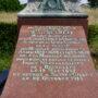 Tombe Émile Beck – cimetière de Saint-Gilles - Uccle - Image3