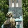 Tombe Marius Empain – cimetière de Saint-Gilles - Uccle - Image3