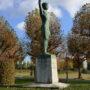 Le Serment olympique – Laeken - Image3