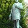 Monument à Pierre-Joseph Wincqz – Soignies - Image3