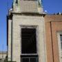 Victoires (4) - Palais 2 et 10 - Centenaire - Heysel - Laeken - Image3