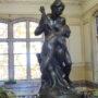 Le Lien d'Amour – Hôtel communal – Schaerbeek - Image3
