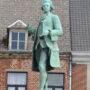 Monument au Prince Charles-Joseph de Ligne - Belœil - Image5