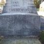Monument aux morts - Ganshoren - Image4