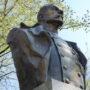 Monument au Lieutenant-Général Dossin de Saint-Georges – Ixelles - Image4