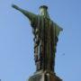 Christ-Roi - Mechelen (Malines) - Image4