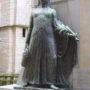 Monument aux morts - Mechelen (Malines) - Image4