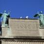 Victoires (4) - Palais 2 et 10 - Centenaire - Heysel - Laeken - Image4
