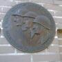 Monument aux morts 1914-1918 – cimetière – Ganshoren - Image5