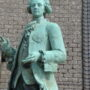 Monument au Prince Charles-Joseph de Ligne - Belœil - Image6