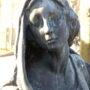 Pietà - Tombe Morelli-Wante - Everberg (Kortenberg) - Image5