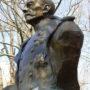 Monument au Lieutenant-Général Dossin de Saint-Georges – Ixelles - Image5
