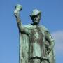 Le Sonneur - Centenaire - Heysel - Laeken - Image5