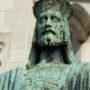 Christ-Roi - Mechelen (Malines) - Image5