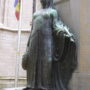 Monument aux morts - Mechelen (Malines) - Image5