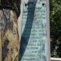 Tombe Marius Empain – cimetière de Saint-Gilles - Uccle - Image5