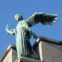 Victoires (4) - Palais 2 et 10 - Centenaire - Heysel - Laeken - Image5