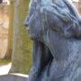 Pietà - Tombe Morelli-Wante - Everberg (Kortenberg) - Image6