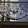 Balcons - Hofkwartier - Herentals - Image6