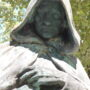 Monument aux morts - Herentals - Image6